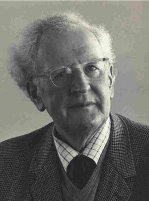 Alan Agnew Wood