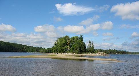Lake-Isle